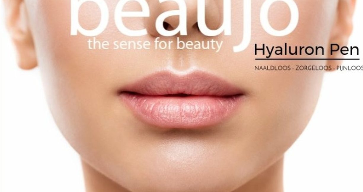 Hyaluronzuur fillers