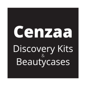 Discovery Kits & Beautycases