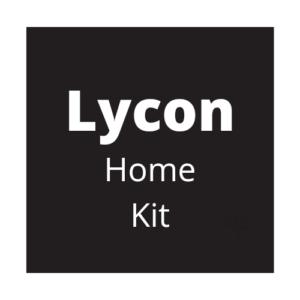Home kit
